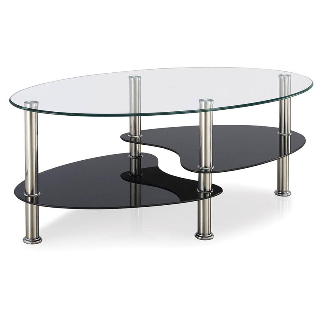 Berlin Coffee Table Hj Furniture