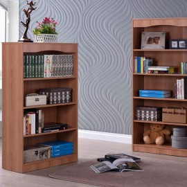 bookcasesbeech.jpg