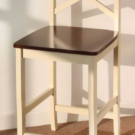 clermont-bar-stool-cream-walnut.jpg