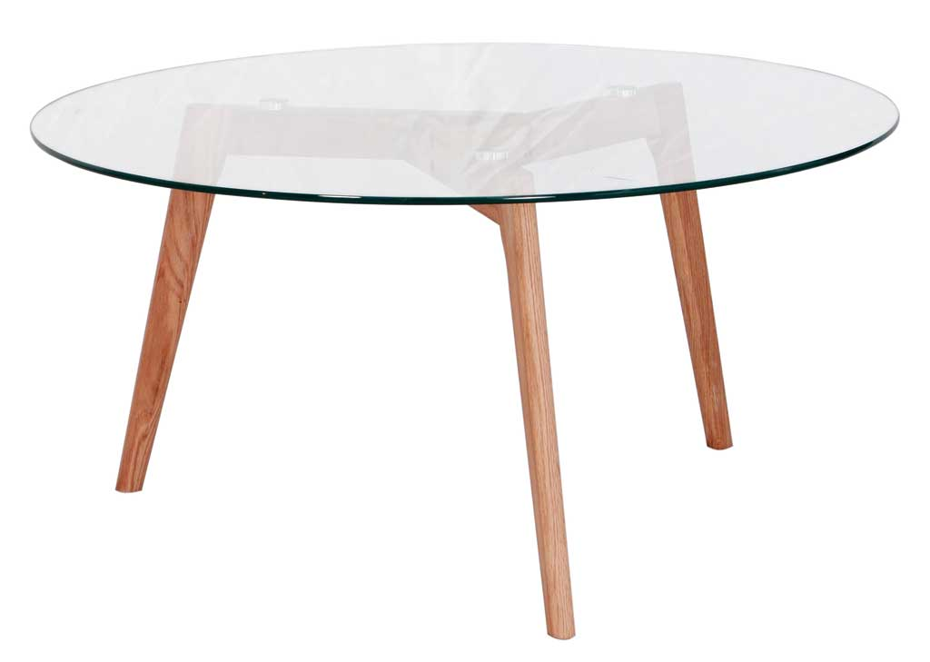 Paris Coffee Tables Hj Furniture