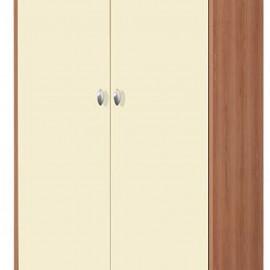 shelbourne-2-door-robe.jpg