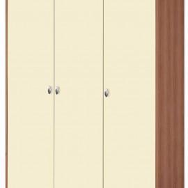 shelbourne-3-door-robe.jpg