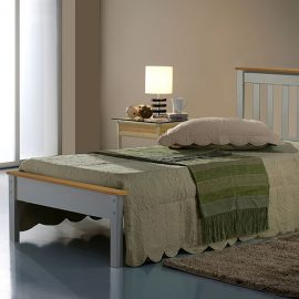 beverley-grey-honey-single-bed