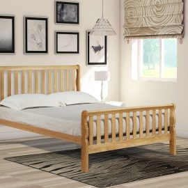 leon-double-bed-beech