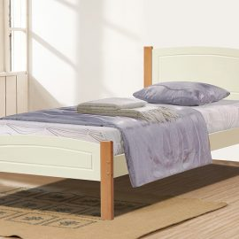 lindsay-single-bed-cream-beech