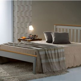beverley-grey-honey-double-bed
