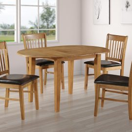 lee-set-natural-oak