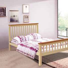 arizona-double-bed-cream-oak