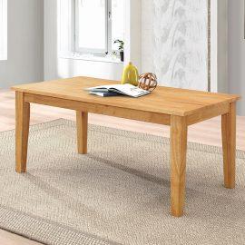 boston-coffee-table