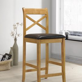 clermont-stool-oak