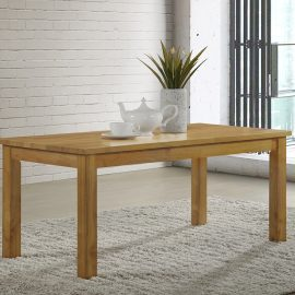columbia-coffee-table