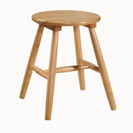 jasmine-stool-natural-oak
