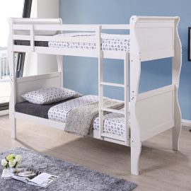 louis-bunk-bed
