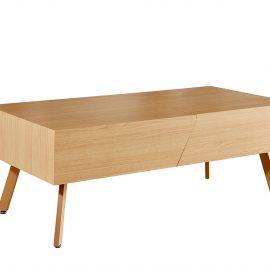 marissa-coffee-table-light-oak