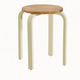 olive-stool-cream-oak