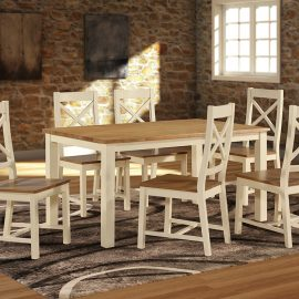 oregon-cream-oak-set
