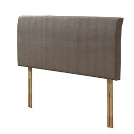 orion-fabric-headboard-mink-colour
