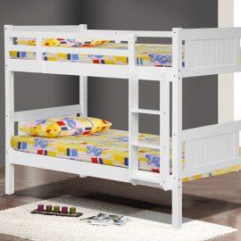 palio-bunk-bed