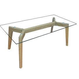 paris-rectangular-coffee-table