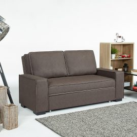 robbie-sofa-bed-brown