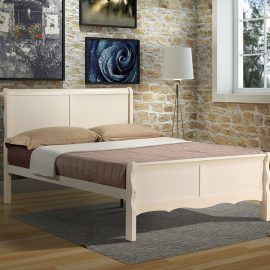 rosanna-double-bed-cream