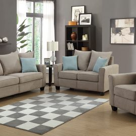 verona-sofa-set-beige