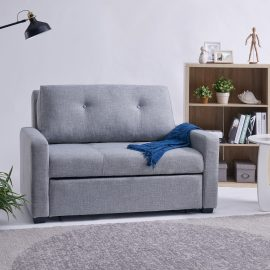 Davina sofabed