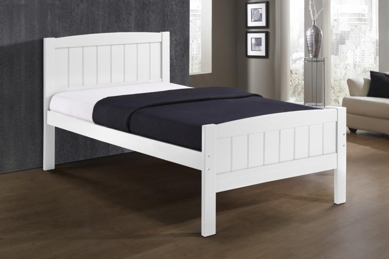 Cassie Bed